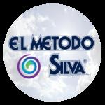 Directores del Metodo Silva® Argentina